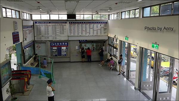 火車站16.jpg