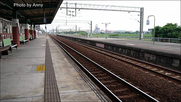 火車站17.jpg