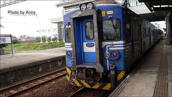 火車站18.jpg