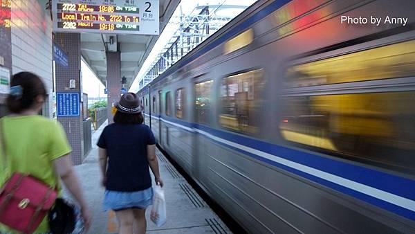 火車站20.jpg