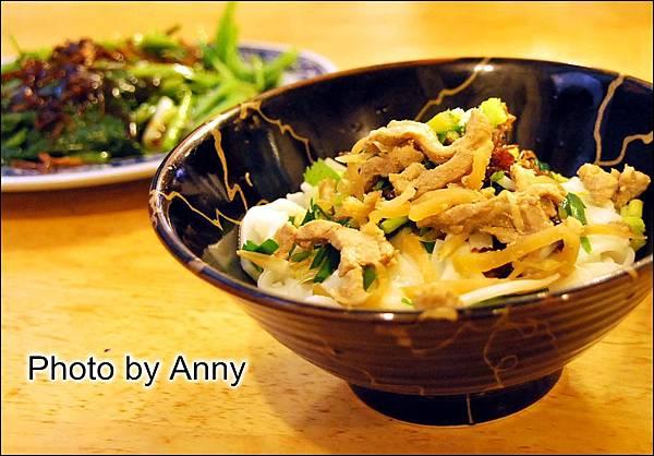 內灣food1.jpg
