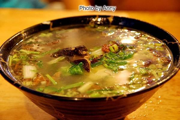 內灣food2.jpg