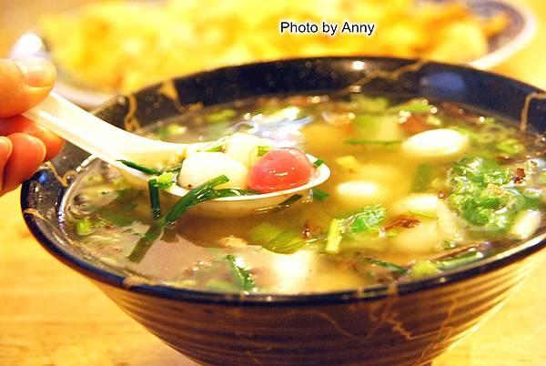 內灣food3.jpg