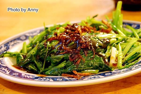 內灣food4.jpg