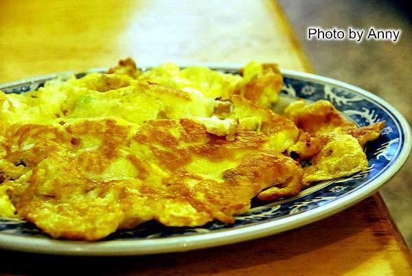 內灣food5.jpg