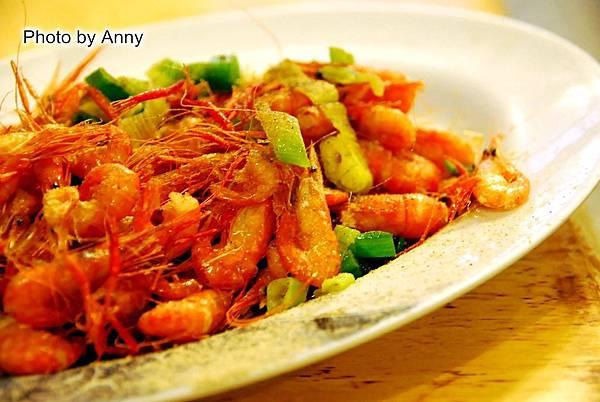 內灣food6.jpg