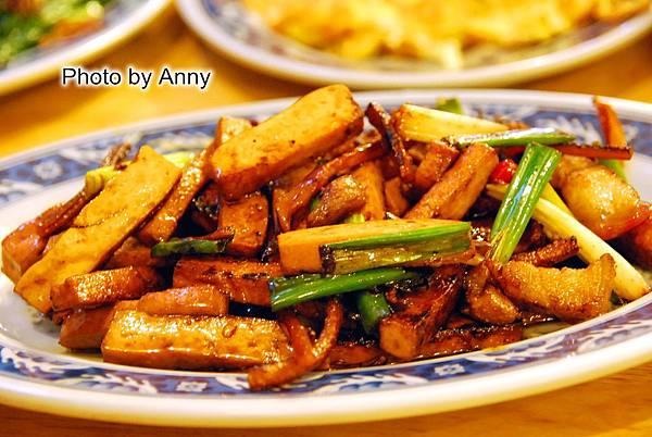 內灣food7.jpg