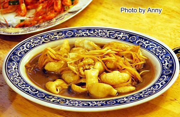 內灣food8.jpg