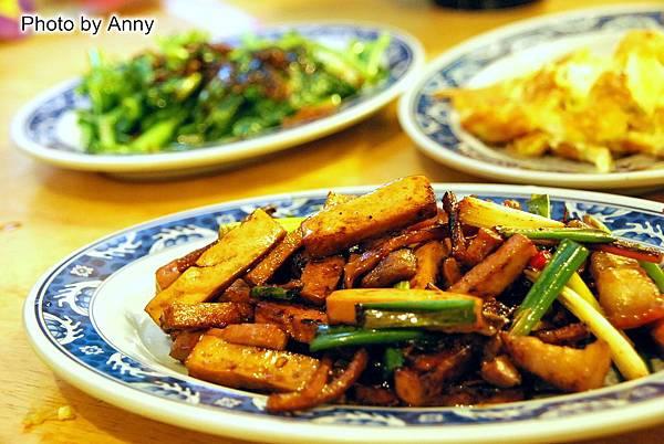 內灣food9.jpg