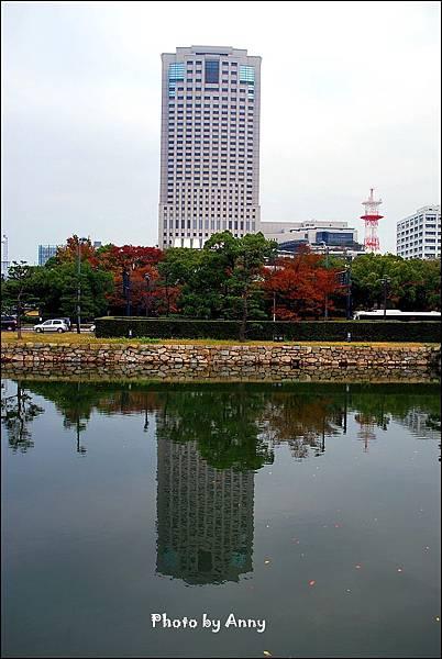廣島城8.jpg