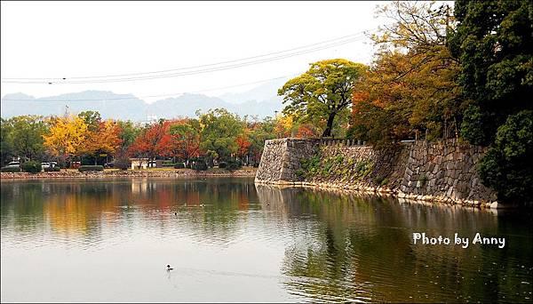 廣島城9.jpg