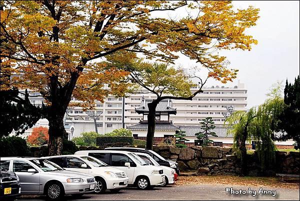 廣島城11-1.jpg