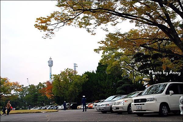 廣島城12.jpg