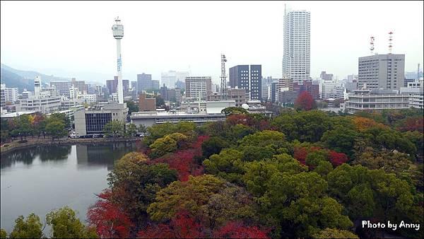 廣島城45.jpg