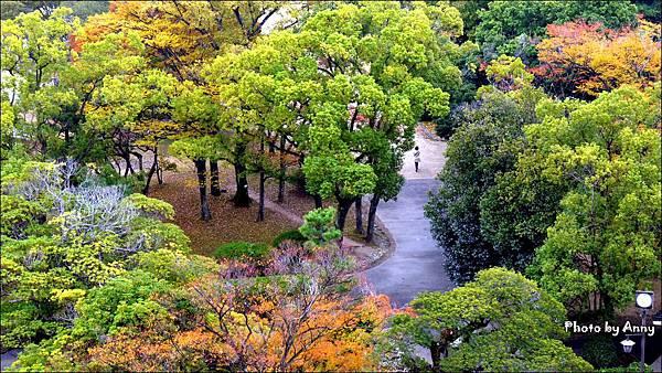 廣島城47.jpg