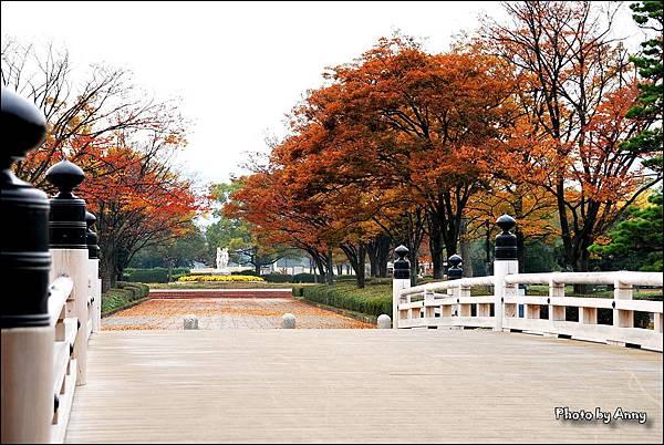 廣島城56.jpg