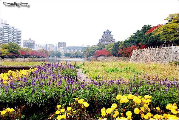 廣島城58.jpg