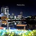 夜景8.jpg