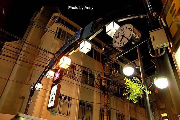 夜景23.jpg