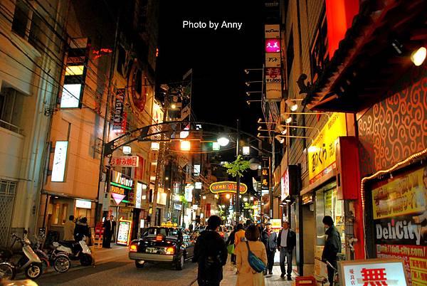 夜景25.jpg