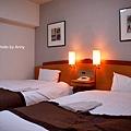 hotel 7.jpg