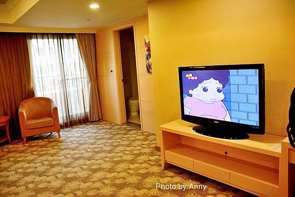 天悅飯店與夜景3.jpg