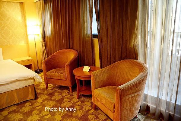 天悅飯店與夜景4.jpg