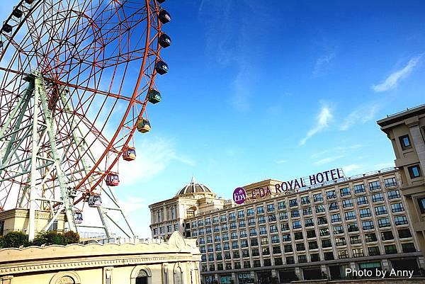 天悅飯店與夜景8.jpg