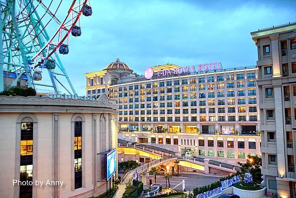 天悅飯店與夜景11.jpg