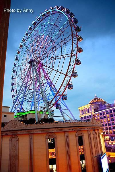 天悅飯店與夜景15.jpg