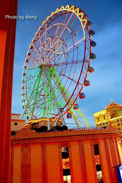 天悅飯店與夜景16.jpg