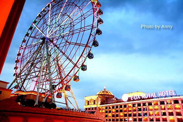 天悅飯店與夜景17.jpg