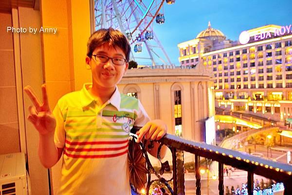 天悅飯店與夜景18.jpg