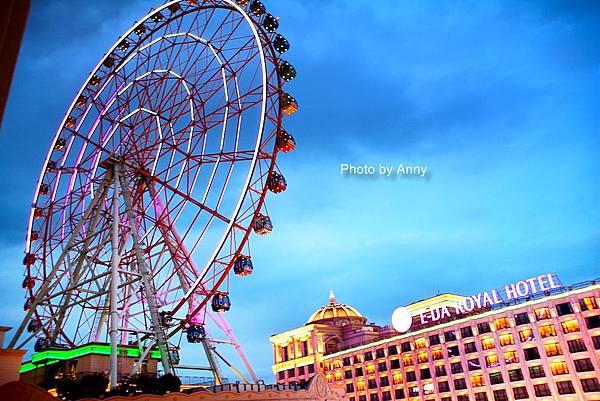 天悅飯店與夜景19.jpg