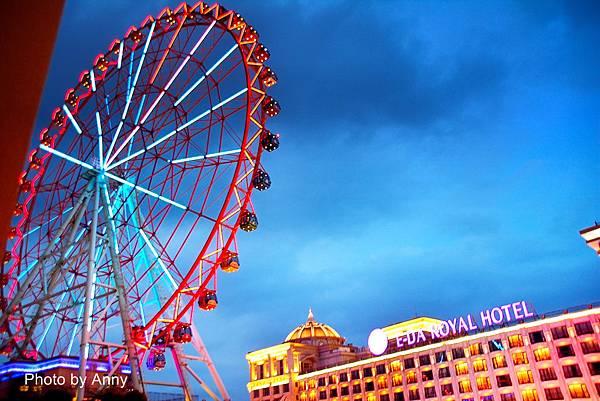 天悅飯店與夜景21.jpg