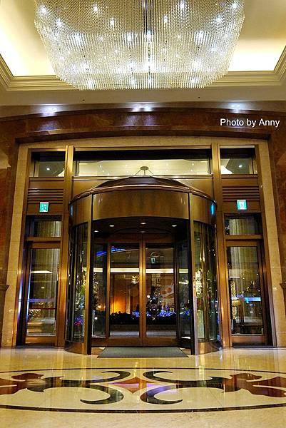 天悅飯店與夜景a1.jpg