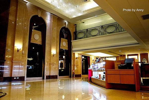 天悅飯店與夜景a2.jpg