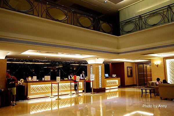 天悅飯店與夜景a3.jpg