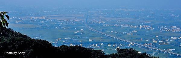 橋18.jpg
