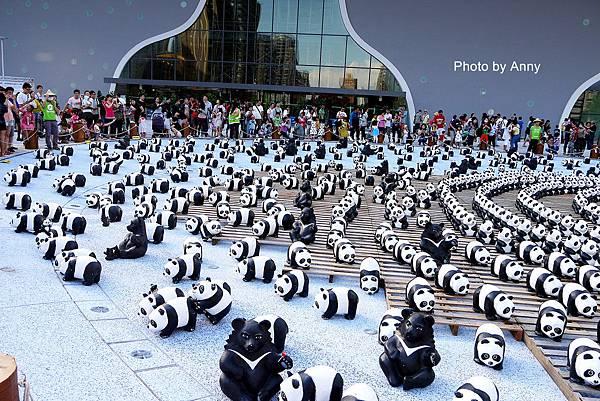 熊貓8.jpg