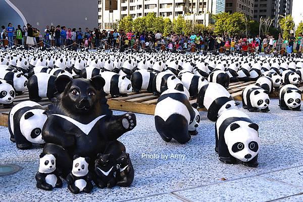 熊貓10.jpg