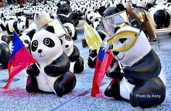 熊貓17.jpg