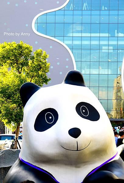 熊貓21.jpg