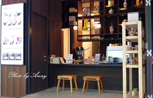 元生cafe1.jpg