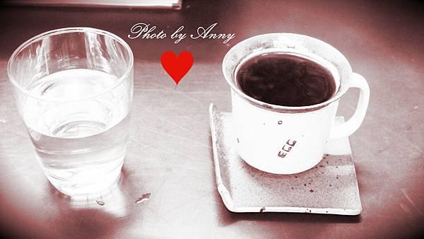 元生cafe38-6.jpg