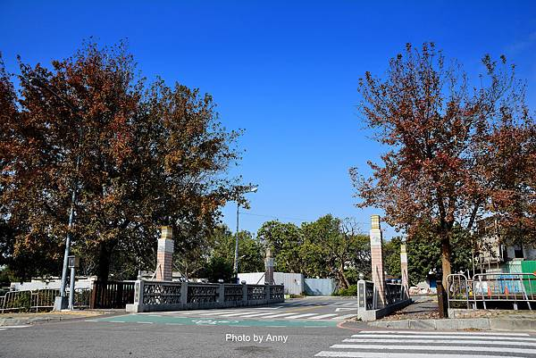 楓樹社區31.jpg
