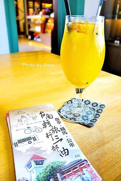 官邸cafe7