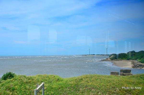 海24.jpg