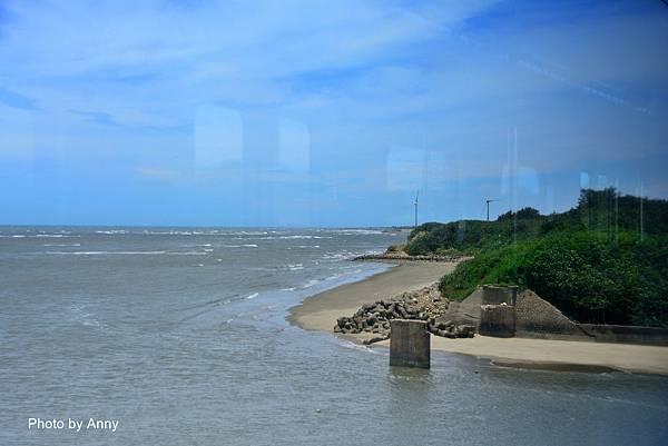 海25.jpg