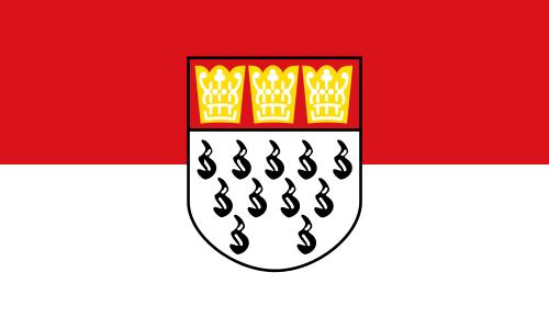 Flagge_Köln.svg